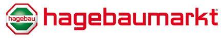 http://www.baustoff-mill.de/publish/binarydata/hg_mill/logo-hagebaumarkt-onlineshop.jpg